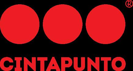 Cintapunto® Italia